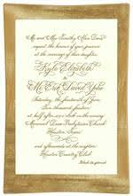 wedding invitation plate keepsake wedding invitation decoupage plate gift