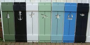 inspirereef find castawayshall beach house style home decor inspirereef find castawayshall beach house style home decor