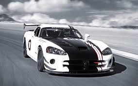 dodge lineup download wallpaper black and white car dodge viper photo