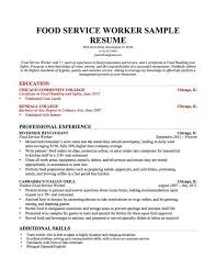 Resume Preparation Sample by Examples Of Resumes Best Photos Memo Writing Business Format In 87