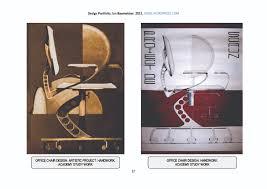 design portfolio u2013 mix u0026 match interior furniture graphic u0026 art