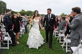 drapã e mariage wedding in montreal at the parc jean drapeau