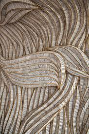 best 25 texture design ideas on pinterest free background