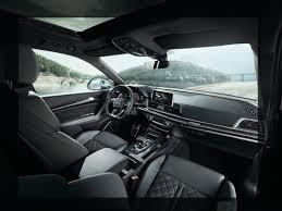 Audi Q5 Interior Colors - 2018 audi q5 in columbia sc jim hudson audi serving lexington