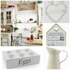 home decor pottery barn cottage accessories style furniture stores wayfair coupon