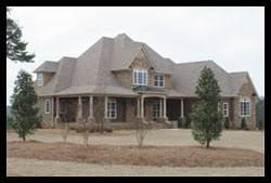Premier Home Design And Remodeling Remodeling Contractor Metro Atlanta Ga Custom Home Renovations