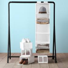Drying Racks For Laundry Room - laundry hampers drying racks u0026 clothes storage ikea