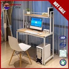 Computer Schreibtisch Ecke Wohnzimmerz Schreibtische Modern With Moderne Zuhause