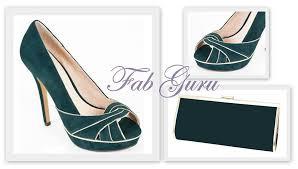 wedding shoes kenya wedding shoes kenya fashion in trendy wedding shoes