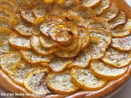 comment cuisiner les courgettes jaunes recette tarte aux courgettes jaunes et crème d alhambra 750g
