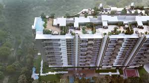 bangalores high end properties attract nris luxury apartment in