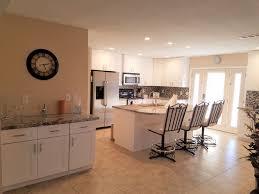 gorgeous home remodeled open floor plan in vrbo