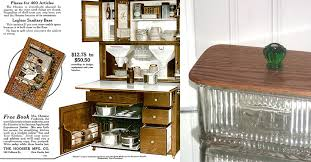 what type of glass is used for cabinet doors antique spotlight hoosier cabinet sneath glass 12 tomatoes