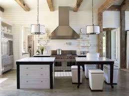 Home Hardware Kitchen Cabinets by 285 Best Kitchens Images On Pinterest Dream Kitchens Kitchen
