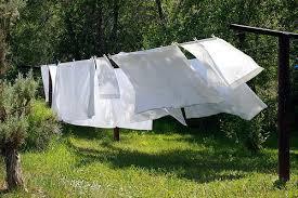 Linen Sheets Vs Cotton Sheets Cooling Bed Sheets For Night Sweats U2013 Perfectlinens Com