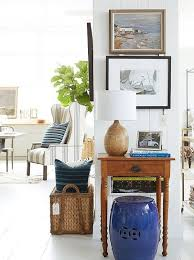 Small Foyer Decorating Ideas by Best 25 Small Entry Ideas On Pinterest Small Entry Decor Small