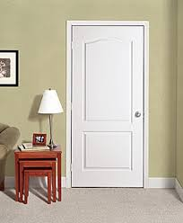26 Interior Door Interior Door Collections I Custom Fit Solutions