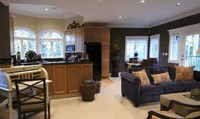 inspiring home plans with mother in law suites 12 photo