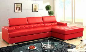 red leather sofa living room ideas luxury red leather sofa 2018 couches ideas