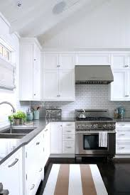 dark grey countertops with white cabinets dark grey countertops 6 alternatives to white kitchen cabinets dark