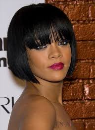 short hairstyle wigs for black women exquisite short black synthetic hair wigs for black women