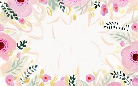 Floral Designer Resume Resume U2014 Katie Walker