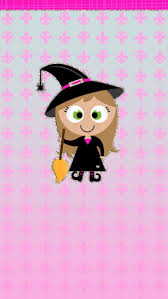 witch cutouts halloween 1573 best bruxinhas little witch images on pinterest halloween