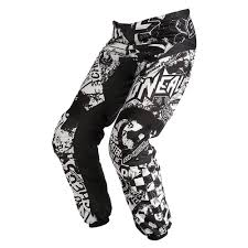 oneal motocross pants discount price oneal motocross pants no
