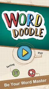 doodle pool apk word doodle 1 3 0 apk androidappsapk co