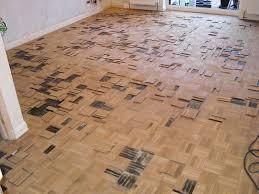 painting parquet flooring flooring designs