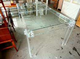 dining table cover clear transparent dining table cover image collections ideas fulgurant