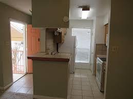 Walk Into Dining Room From Front Door 3506 Cove View Blvd 1310 Galveston Tx 77554 Har Com