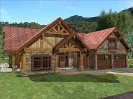 100 one story log cabins log cabin rental lutsen resort
