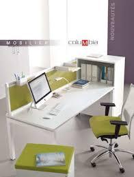 columbia mobilier de bureau calaméo si contact mobilier de bureau columbia