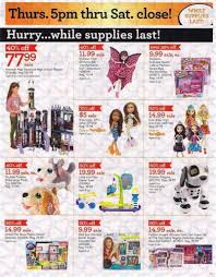 black friday puppy sale toys r us black friday ad for 2016 thrifty momma ramblings