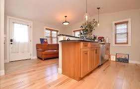 kitchen lighting stores light maple hardwood floor natural flooring in a kitchen lighting