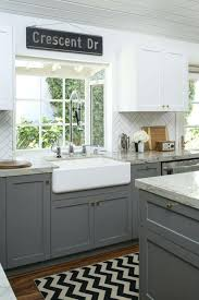 ikea kitchen cabinet ideas ikea kitchen cabinets for bathroom vanity faced