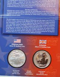 2003 legacies of freedom set for sale