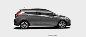 how much is hyundai accent accent hatchback price 2018 2019 car release and reviews