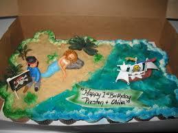 cupcakes cake pops custom cakes virginia beach specializing in