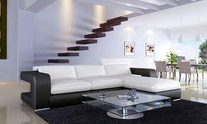 Moderne Sofa Free Shipping 2013 New Modern Design Small L Shaped Corner Genuine