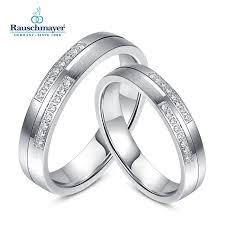 ss wedding ring ss wedding ring germanrings german wedding rings wrsnh