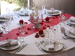 dã coration de table de mariage decoration mariage yvetot meilleure source d inspiration sur le