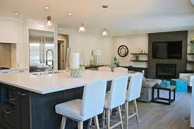 Sears Kitchen Design Top 5 Kitchen Design Trends For 2016 Sears Home Services Our