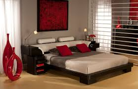 Bedroom Sets Miami The Legacy Bedroom Set Asian Bedroom Miami By El Dorado