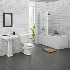 bathroom tile ideas traditional bathroom tile ideas traditional