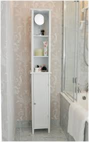 Storage Cabinets Bathroom by Bathroom Bathroom Storage Cabinets Floor Bathroom Tall Bathroom