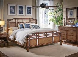rattan and wicker bedroom furniture sets wicker dresser and