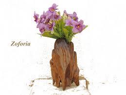 Zoforia An Art Product