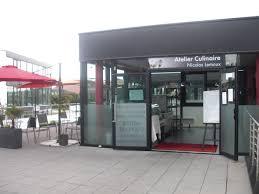 cours de cuisine mulhouse atelier culinaire les cours de cuisine et le service traiteur du
